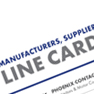 Cordyne Supplier Line Card
