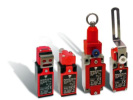carlo gavazzi safety switches