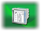 Carlo Gavazzi Power Quality Meters