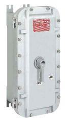 Killark Distribution Equipment - Killark Circuit Breaker