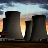 Nuclear Power Industry Electronic Components