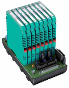How A Hydroelectric Power Plant Works as well Single Phase Motor Starter Wiring Diagram besides How To Charge Car Audio Capacitor further Forward Reverse Switch Wiring Diagram further APC Smart UPS 1500 LCD. on cutler hammer starter wiring