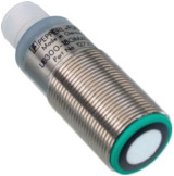 pepperl fuchs ultrasonic sensors