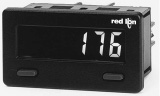 red lion digital panel meters