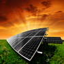 Alternative Energy Control Equipment - Renewable Energy Controls & Automations