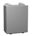 hammond manufacturing industrial enclosures