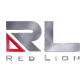 Red Lion Mag-Pickup, Encoders, Digital Panel Meters, Operator Interfaces & Controls